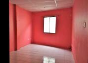 Vendo villa  185 m2 en guayacanes, guayaquil