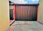 Vendo  villa 185 m2  urb guayacanes, guayaquil