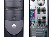 Computador intel dual core nueva generación, 500 g