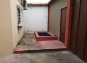Venta de villa 186 m2 en guayacanes, guayaquil