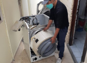 0987032963 mantenimiento reparación lavadoraswhirl
