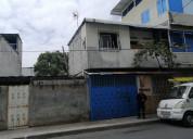 Vendo casa isla trinitaria en guayaquil