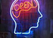 Busco amigas o parejas open mind. discrecion