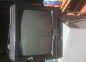 Televisión panasonic buen estado