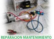 Curso de refrigeracion en guayaquil aprende nueva