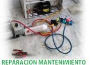 Curso de refrigeracion en guayaquil aprende repara