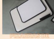 Pizarrones de tiza liquida 0.80 x 1.20