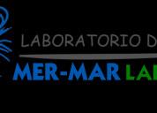 Mer&mar labped s.a