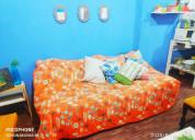 Alquilo bonita y comoda suite