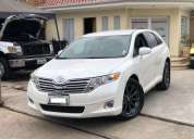 Toyota venza 2010 165000 kms