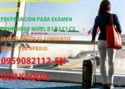 Aprende ingles english en guayaquil cambridge nive