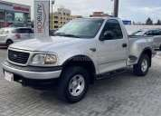 Ford 4x4 2004 272000 kms