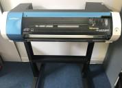Roland versastudio bn-20 desktop inkjet printer/cu