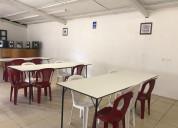 Puyo centro rehabilitacion adicciones alcoholicos