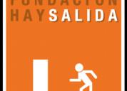 Centros rehabilitacion ecuador