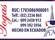 Instituto  tsáchila y calazacón togas 0992430912
