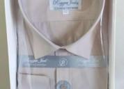 Camisa hakon formal, al por mayor