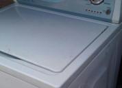 Se vende lavadora whirlpool en quito norte