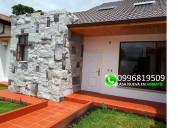Vendo hermosa casa en izamba ambato ecuador