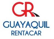 Alquiler de autos guayaquil rent a car