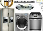 0987032963 conocoto reparación calefones secadoras