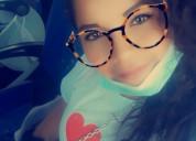 Camila andrés baby