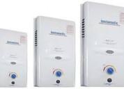 0994713737reparamos lavadoras secadoras whirlpool