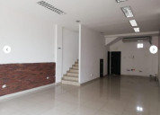 Alquilo local comercial110 m2 mix center,guayaquil