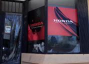 Honda repuestos los mejores precios en repuestos