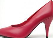 Hermosos modelos. axel shoes