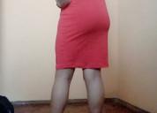 Busco a alguien para una relación