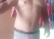 Soy activo whatsapp 0995564727