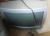 Vendo televisores economicos