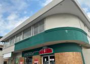 Sur guayaquil alquiler de local comercial 400 m2