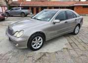 Mercedes benz k 2007 1910000 kms