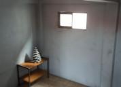 Alquilo cuarto en el centro de guayaquil