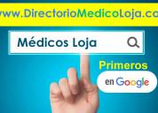 Urólogos en loja:: directorio médico
