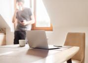 Online - desde tu casa con o sin experiencia- dist