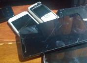Busco técnico en celulares experto en microsoldadu