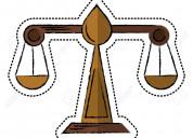 Traducciones legales inglés-español en ecuador