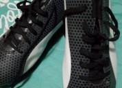 Zapatos originales pupos