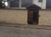 Oportunidad venta casa en capelo, san rafael