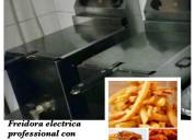 Vendo equipos usados para restaurante, guayaquil