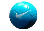 Fabricamos balones publicitarios excelente calidad