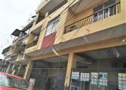 Vendo casa rentera 650m2 calle guerrero valenzuela