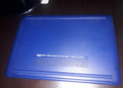 Venta de laptop hp urgente