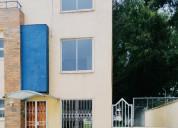 Casa 3 dormitorios - sector valle de los chillos