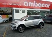 Great wall haval m4 2021 3700 kms