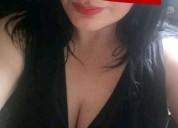 CaleÑa madurita rica experta en sexo y seduccion s