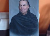 Pinturas originales del pintor rafael troya 1916